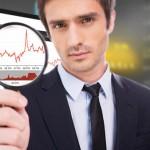 راهکارهایی برای مصمم بودن در معاملات