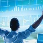 مفهوم معامله گر «خوب» و معامله گر «بد»