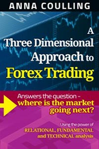 A-Three-Dimensional-Approach-to-Forex-Trading-book-cover-design-3e-187x300