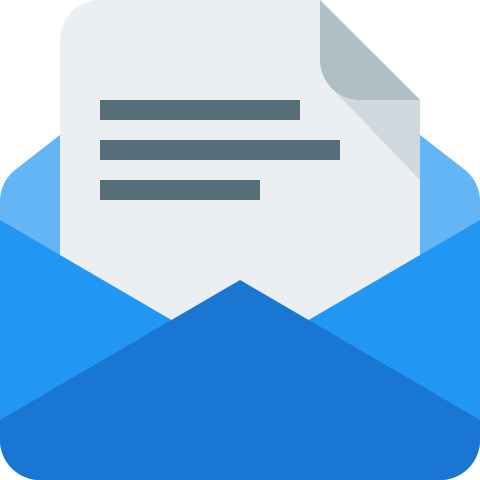 email-document-icon-31