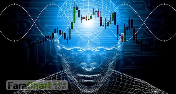 منطق بازارهای مالی چیست؟