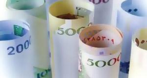 ابزارها و نهادهای مالی
