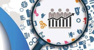 مبانی مهندسی مالی و مدیریت ریسک