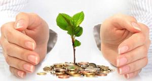 چگونه یک سرمایه گذار آگاه باشیم؟