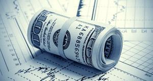 رابطه شاخص دلار و شاخص سهام آمریکا