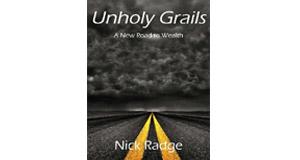 Unholy Grails