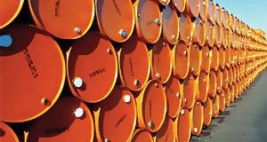 نفت خام برنت چیست