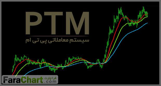 سیستم معاملاتی PTM