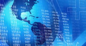 شناخت بازارهای جهانی با خاطره نیکویی