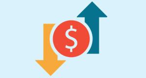 عرضه و تقاضا در بازارهای جهانی