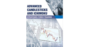Advanced candleSticks and Ichimoku