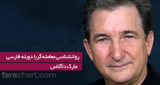 روانشناسی معامله گر از مارک داگلاس با دوبله فارسی