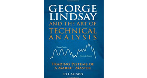 The Art of Technical Analysis