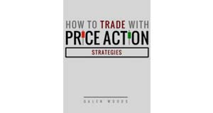 How to Trade with Price Action Strategies