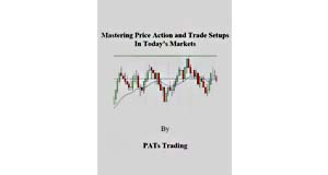 Mastering PriceAction By PATs Trading