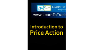 Introduction to PriceAction By NialFuller