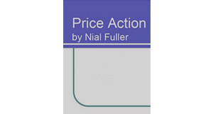 Price Action Trading Course NialFuller