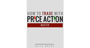 How to Trade with PriceAction Master