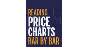 Reading Price Charts Bar by Bar