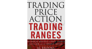 Trading Price Action Ranges