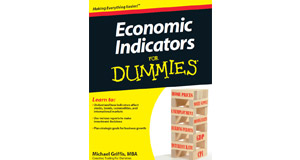Economic Indicators For Dummies