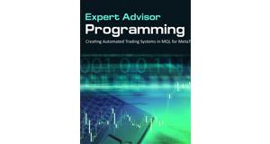 Expert Advisor Programming for MetaTrader4