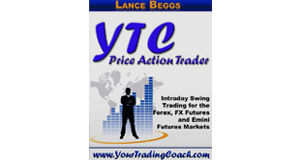 YTC Price Action Trading