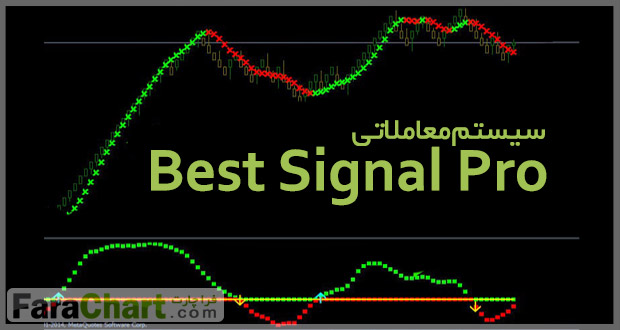Best Signal Pro