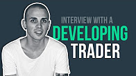 مصاحبه با معامله گران