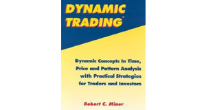 Robert miner high probability trading strategies pdf