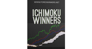 Ichimoku Winners
