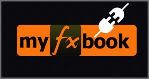 اتصال حساب به سایت MyFxBook