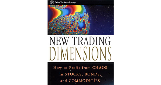 (New Trading Dimensions  (NTD