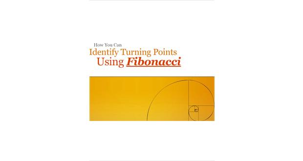 How you can use fibonacci