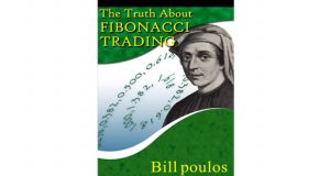 The Truth About Fibonacci Trading