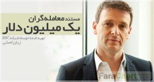 مستند معامله گران میلیون دلار با زیر نویس فارسی