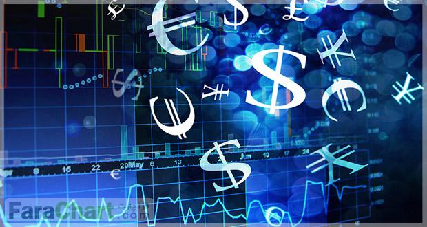 آشنایی با بازار جهانی مبادلات ارز