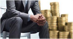 مبانی مدیریت سرمایه گذاری