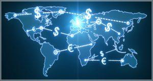 بازارها و نهاد های مالی