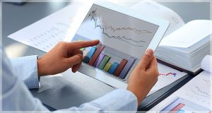 مبانی مدیریت سرمایه گذاري