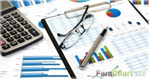 جزوه آشنایی با اصول بنیادی در بازار سهام