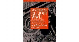 Glenn Neely Mastering Elliott Wave