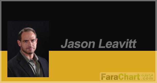 مصاحبه با جیسون لویت معامله گر بازارهای مالی