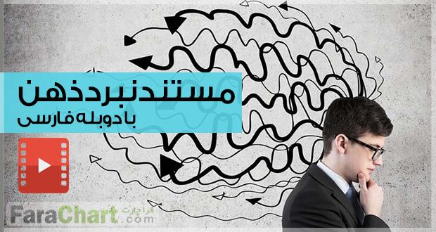 مستند نبرد ذهن با دوبله فارسی