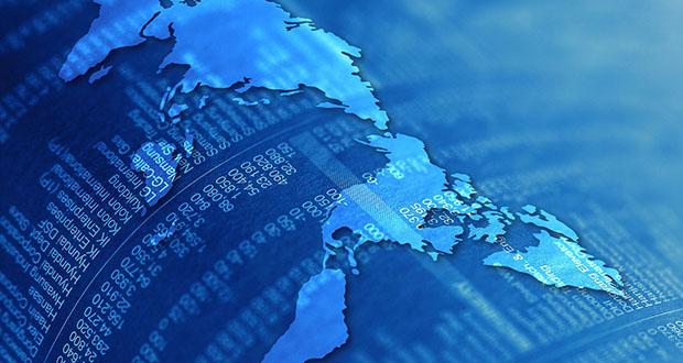 کتاب جامع آموزش بازارهای جهانی