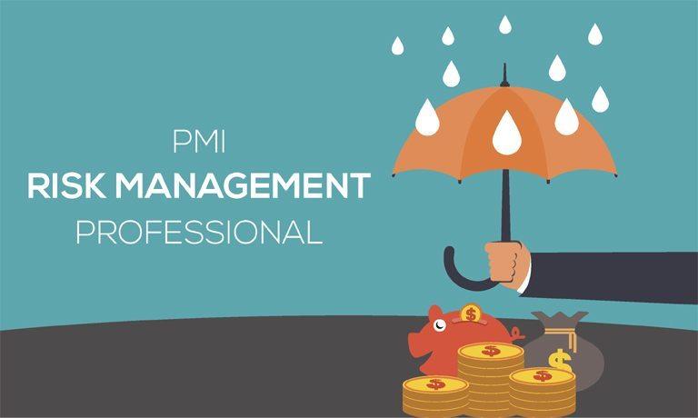 PMI-Risk-Management-Professional