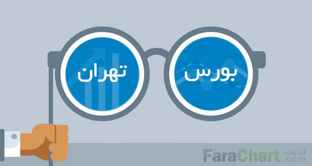 آموزش بورس به زبان ساده با محسن اسلامی