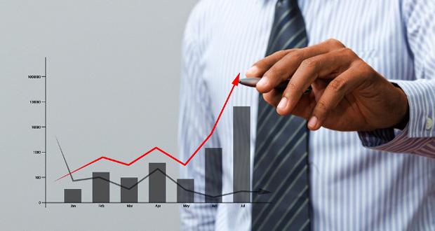 سه نکته بنیادین برای موفقیت در بازار بورس